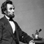 LINCOLN'S BIGGEST MISTAKE