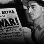 Presidents at War: Presidential Decisions on War and Peace